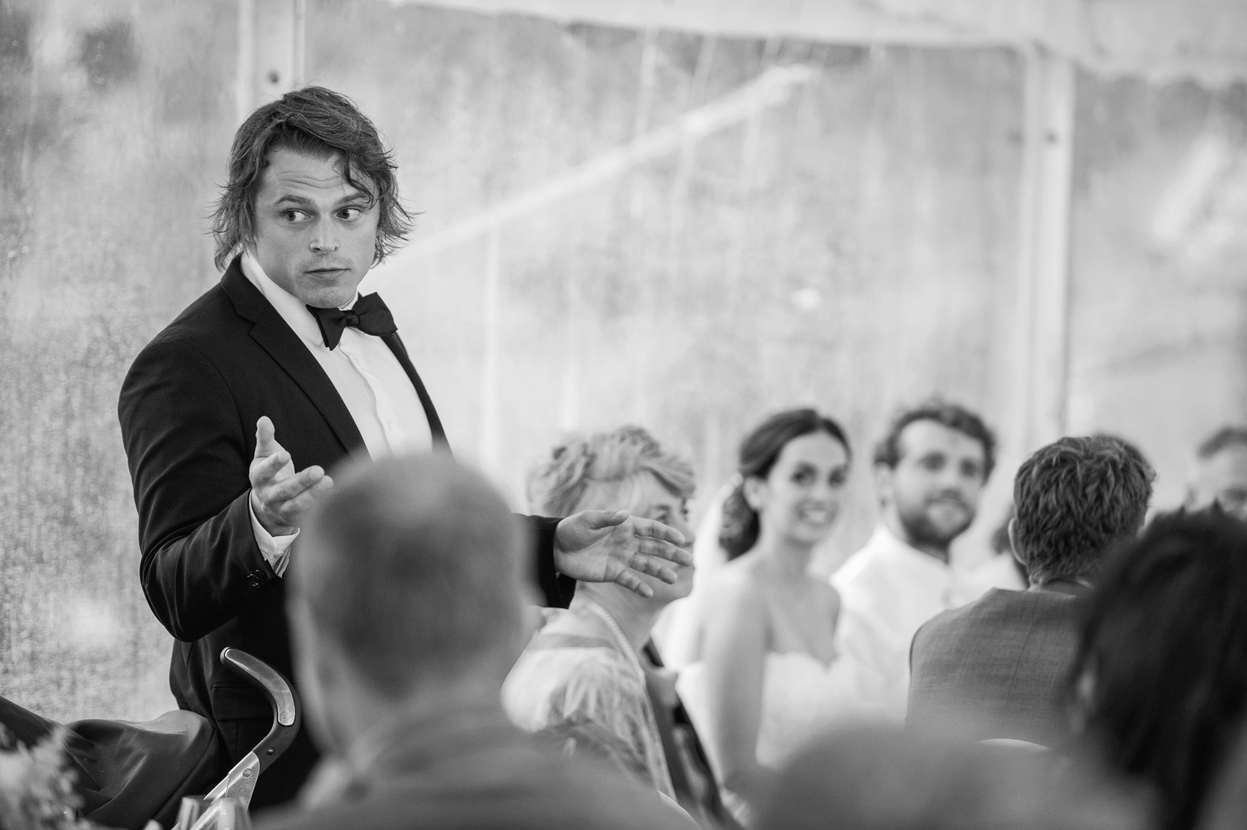 Norway_Wedding_Photographer-1036.jpg