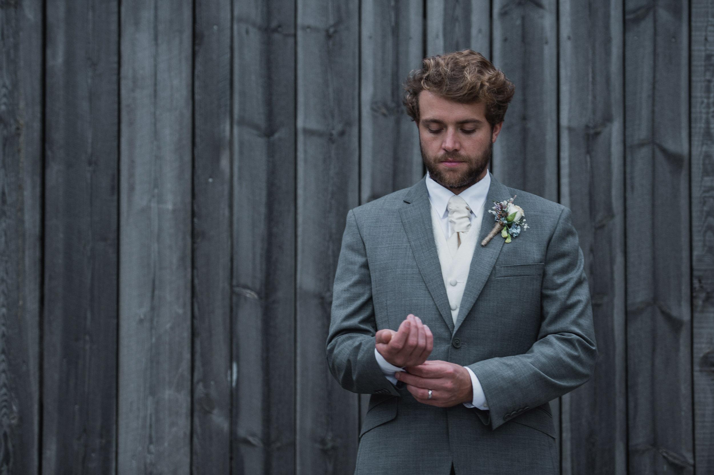 Norway_Wedding_Photographer-1689.jpg