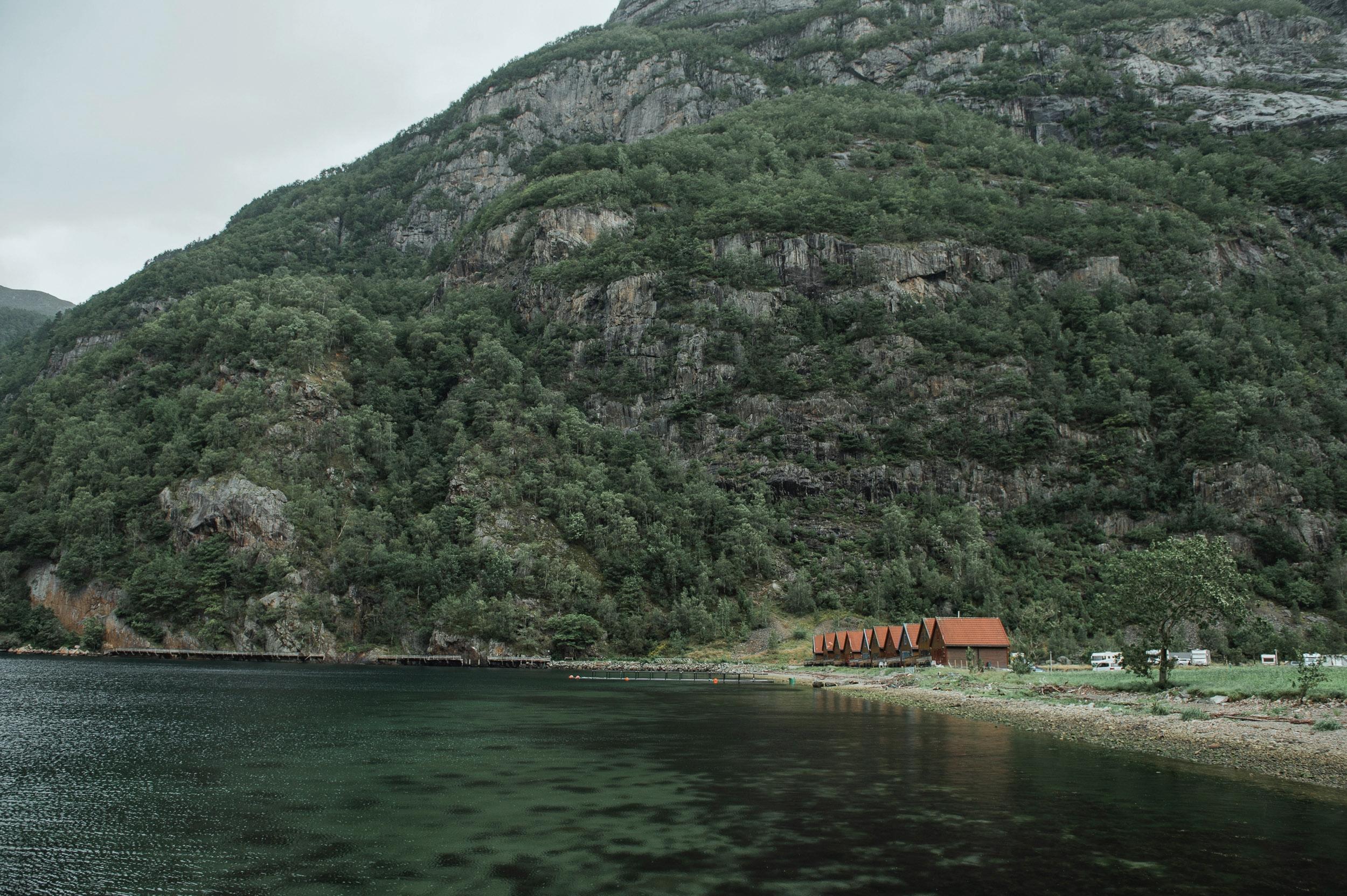 Norway_Wedding_Photographer-779.jpg