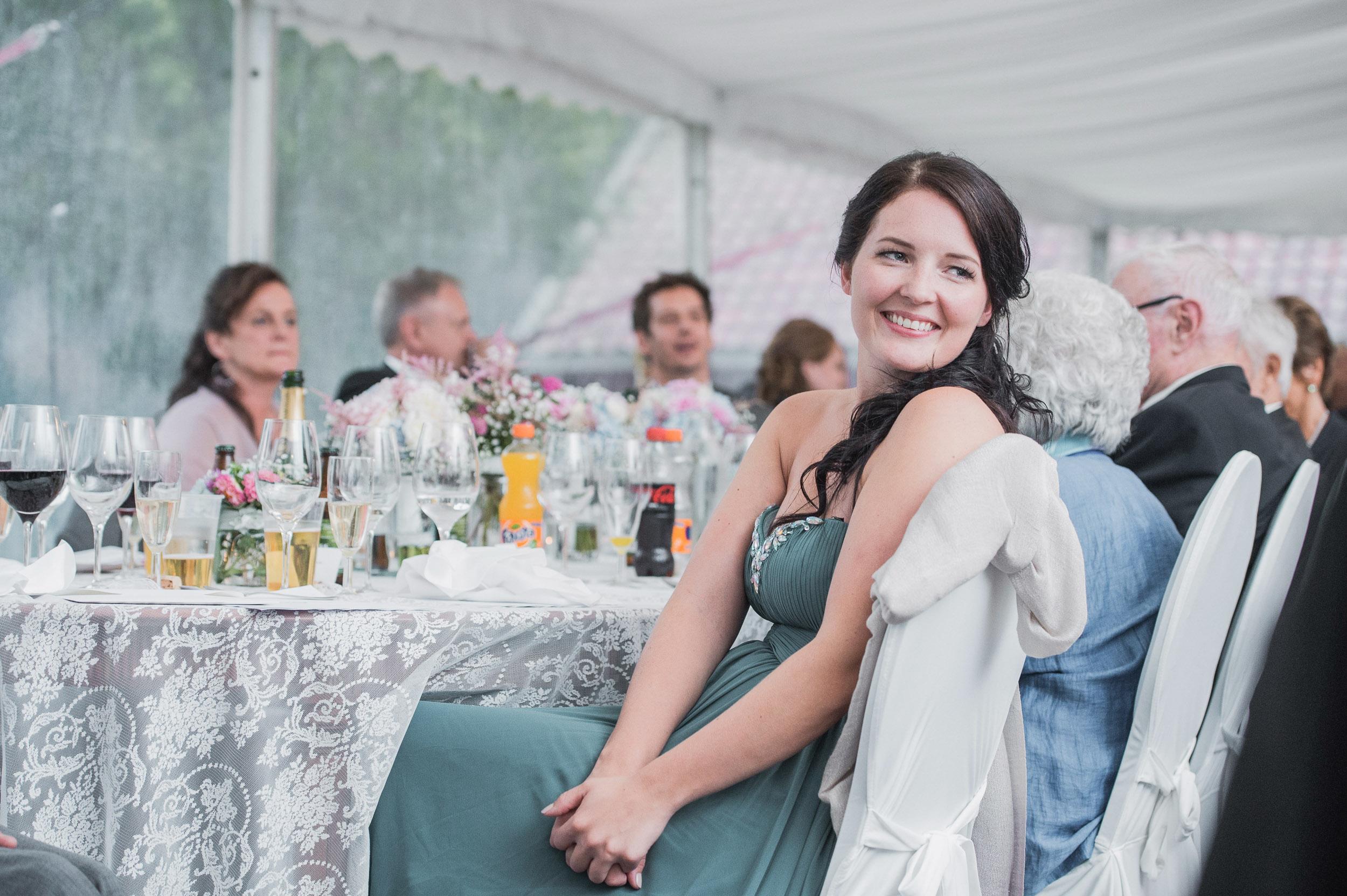 Norway_Wedding_Photographer-1083.jpg