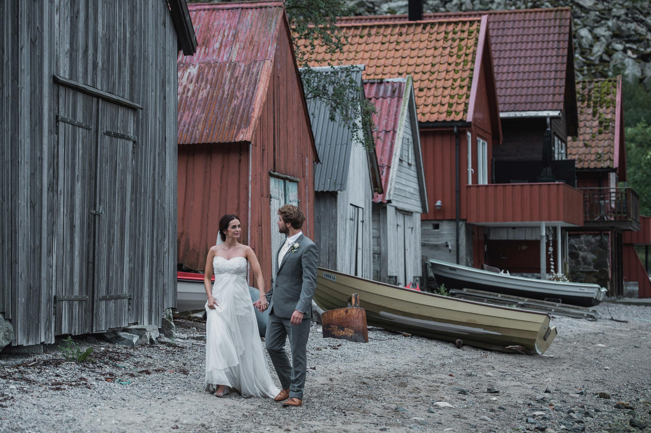 Norway_Wedding_Photographer-1703.jpg