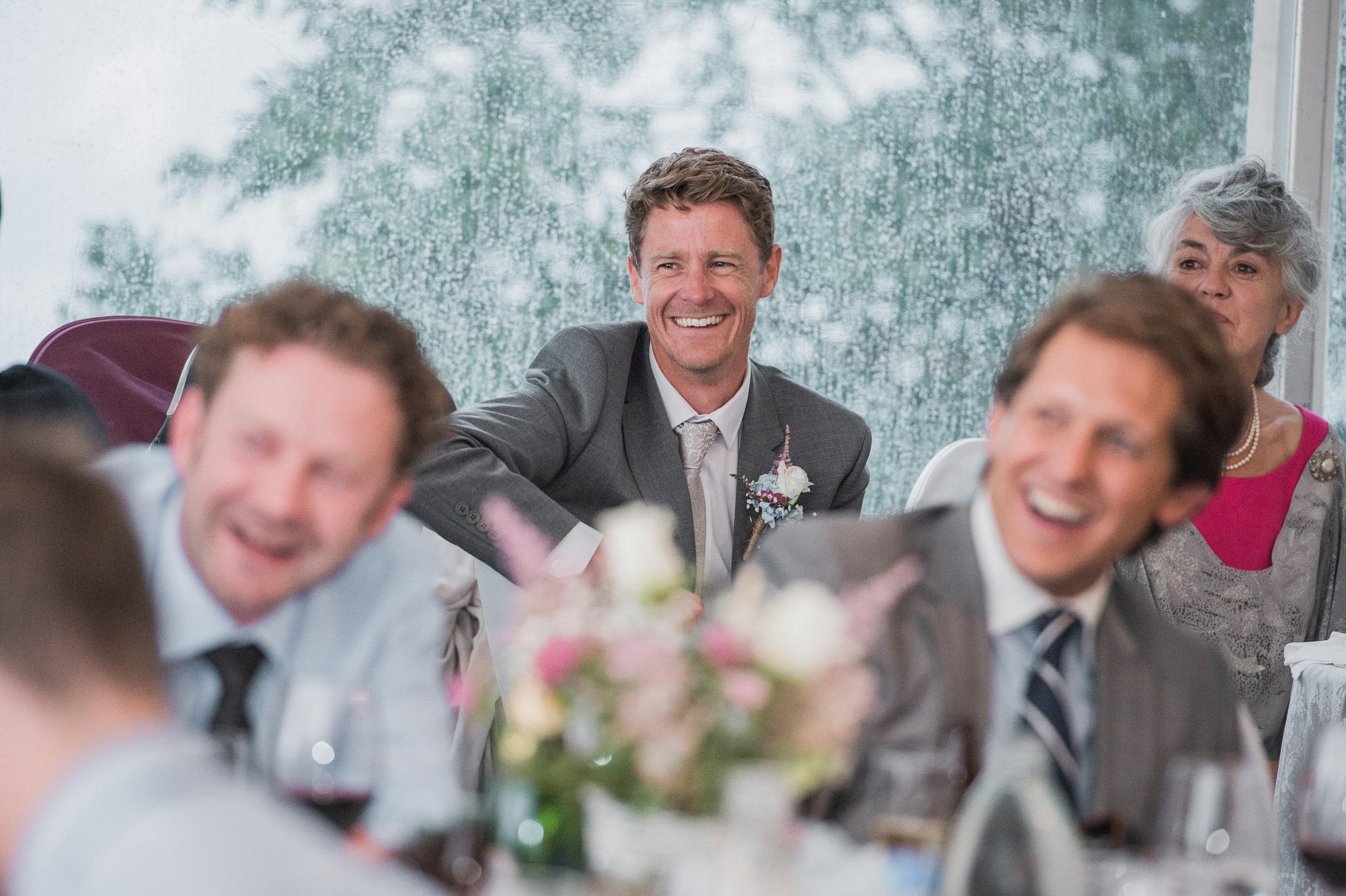 Norway_Wedding_Photographer-1111.jpg