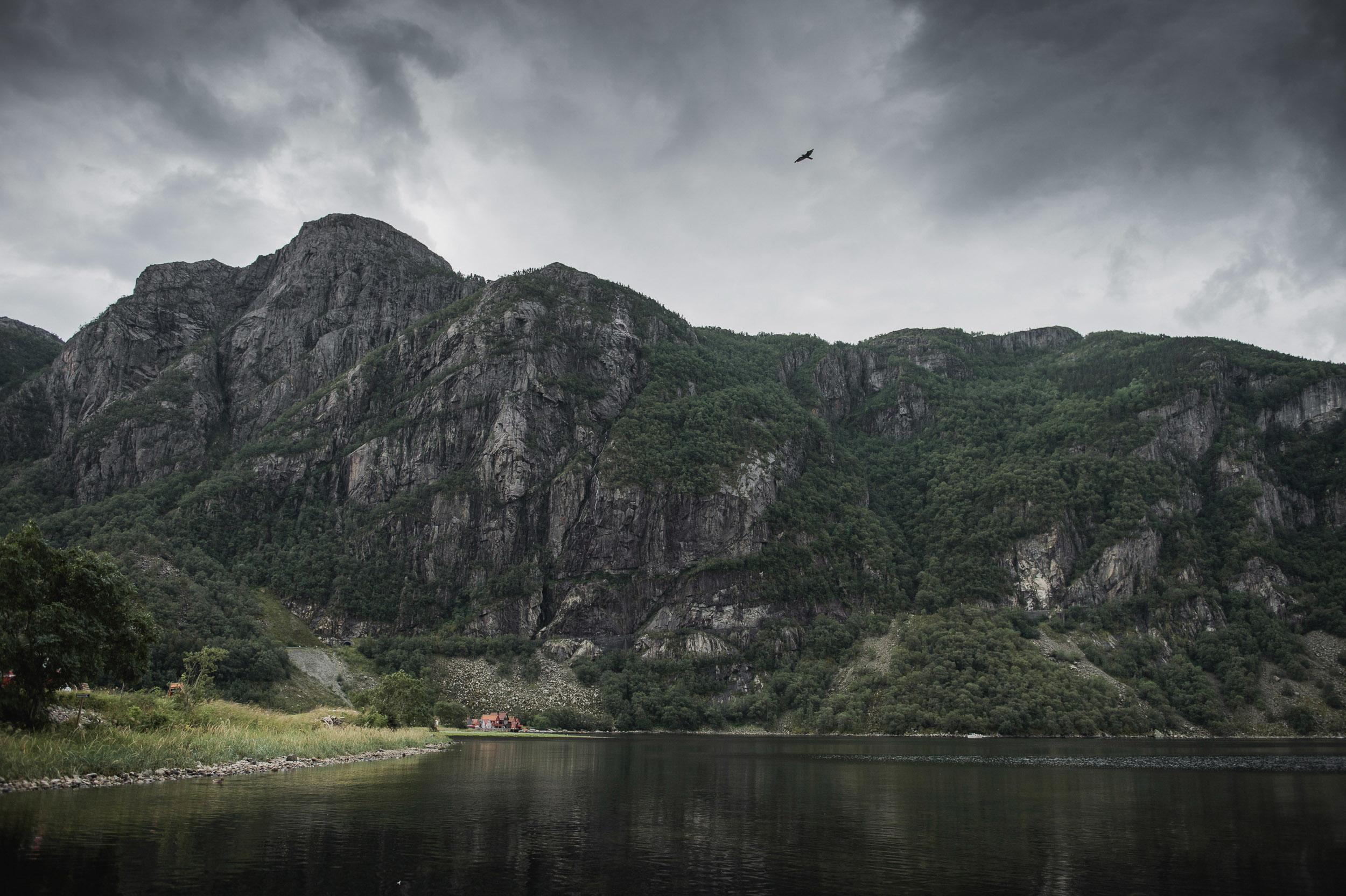 Norway_Wedding_Photographer-1435.jpg