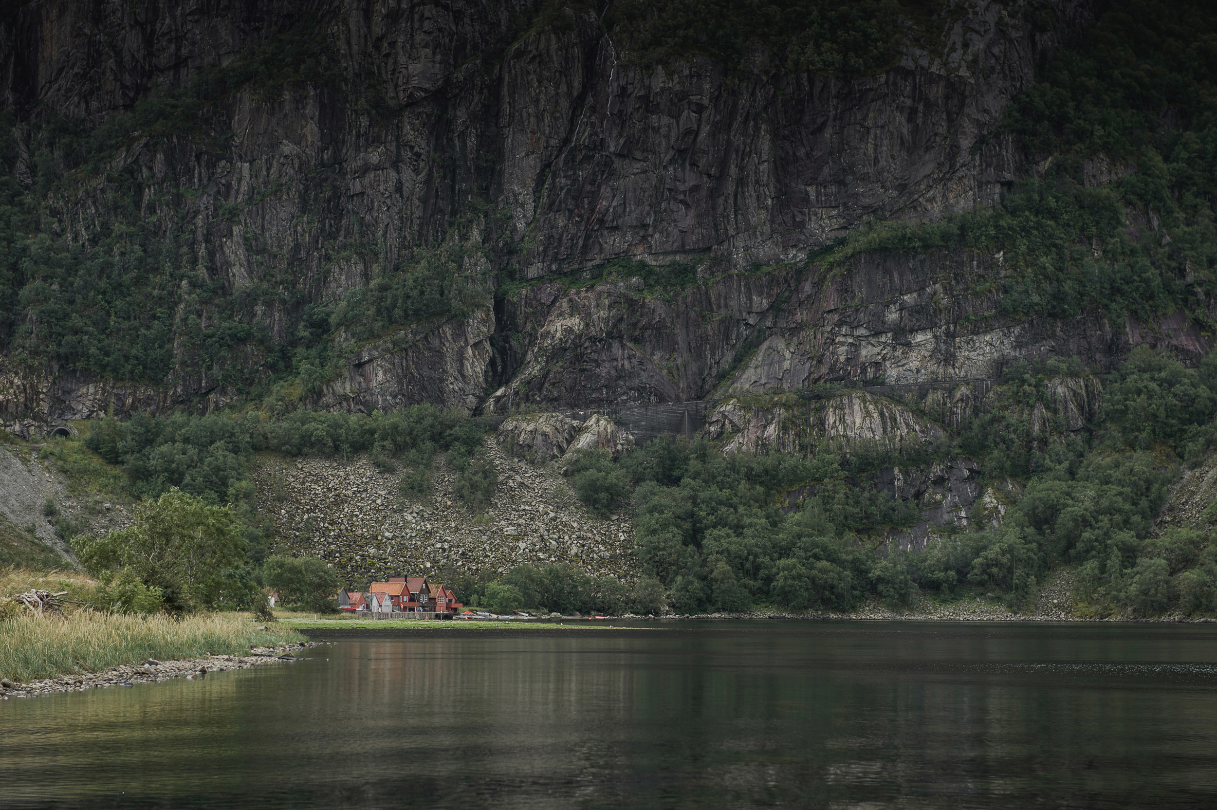 Norway_Wedding_Photographer-1437.jpg