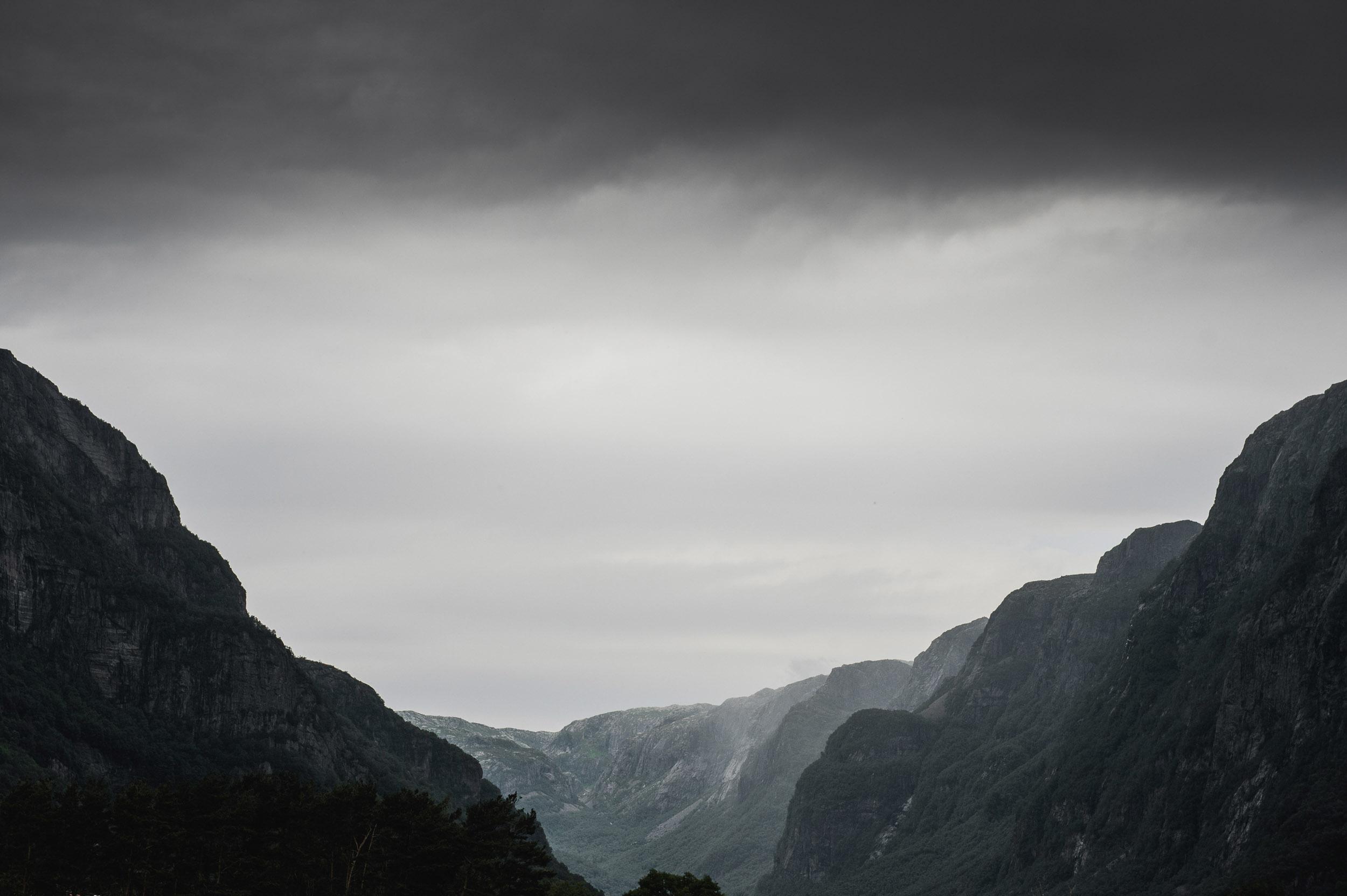 Norway_Wedding_Photographer-1441.jpg