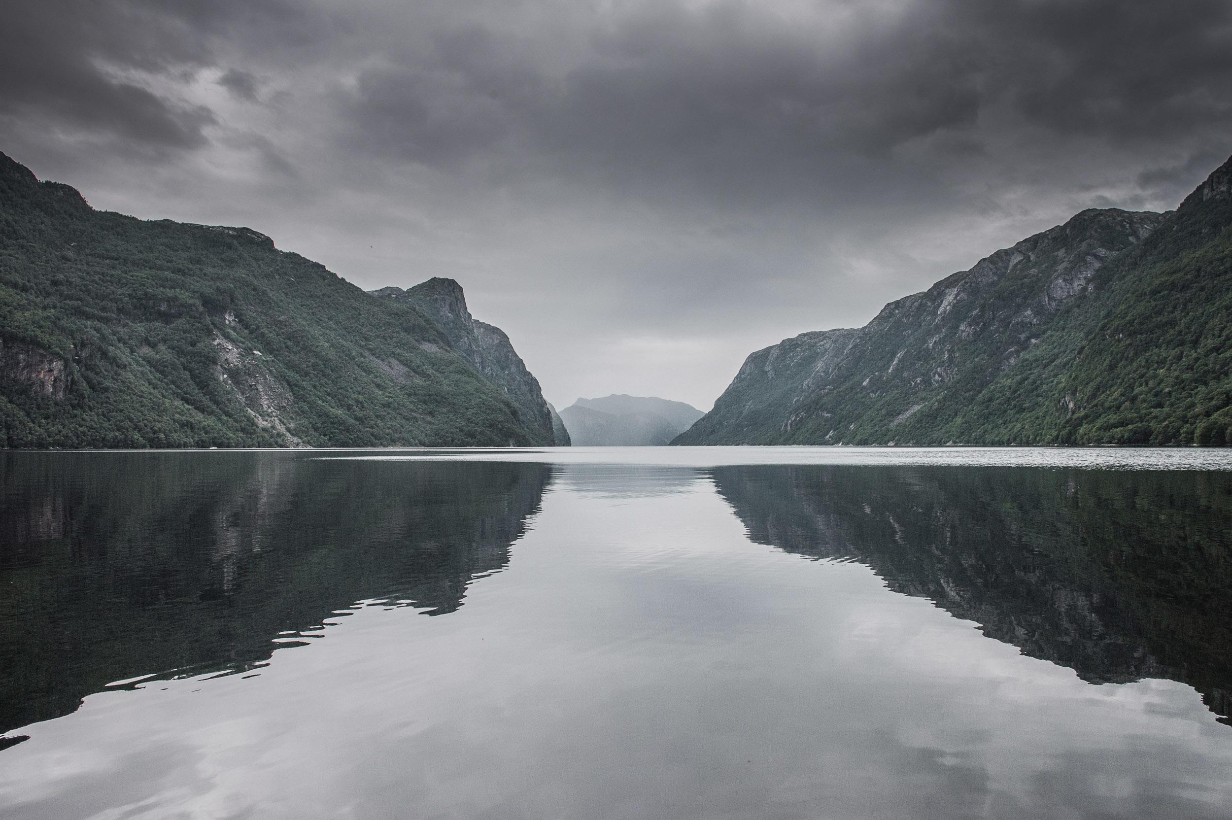 Norway_Wedding_Photographer-1439.jpg