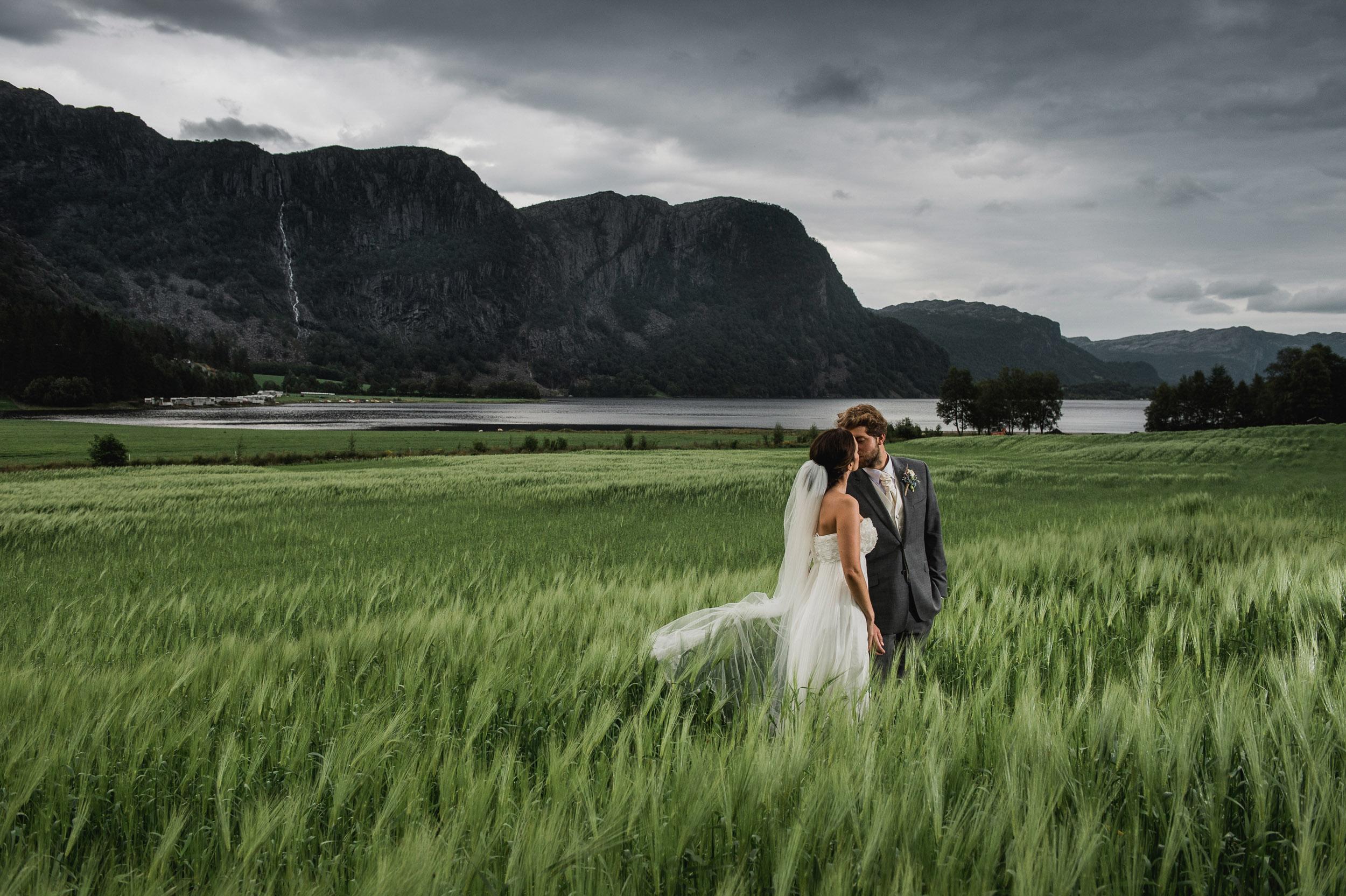 Norway_Wedding_Photographer-1463.jpg