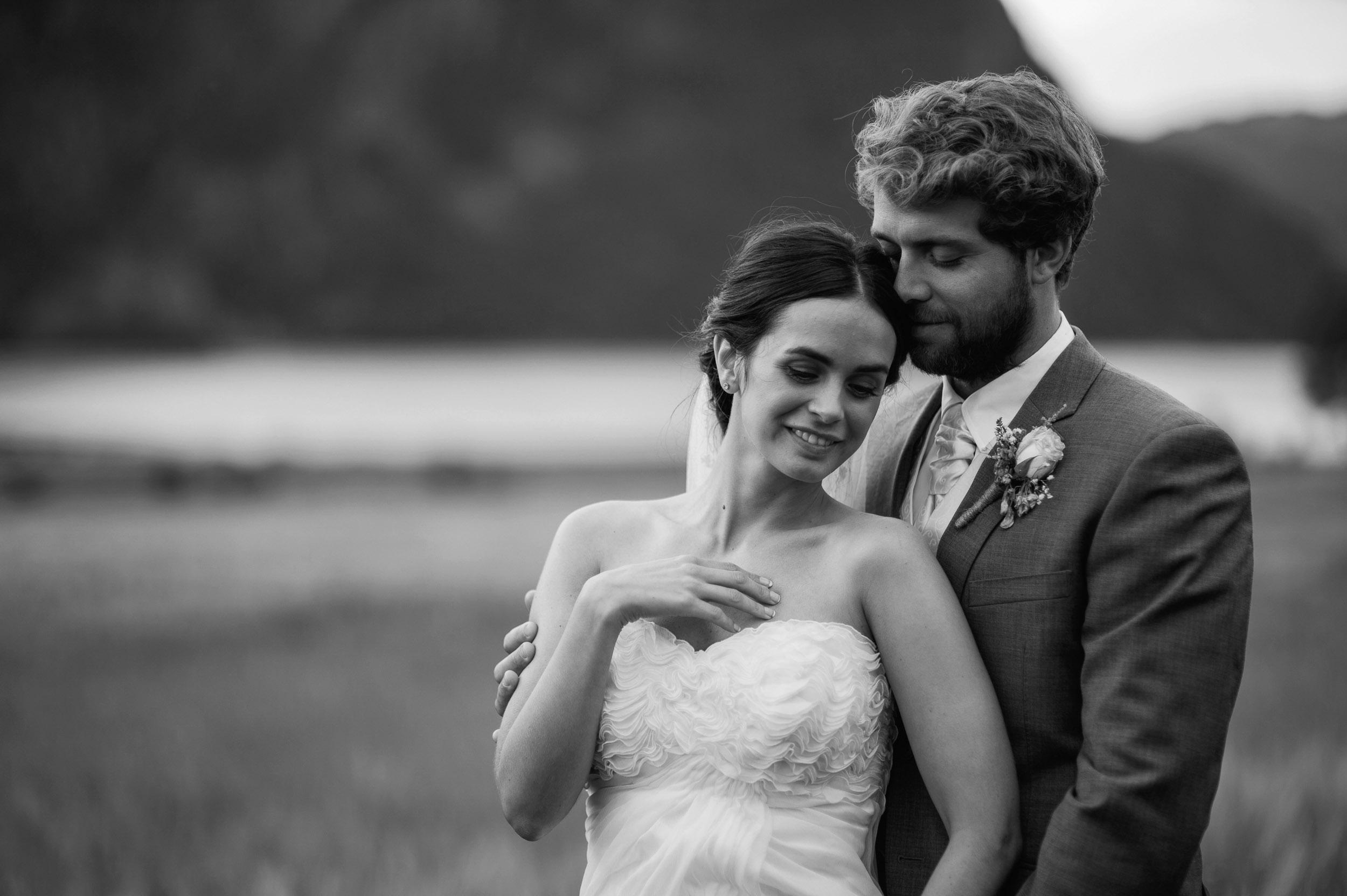 Norway_Wedding_Photographer-1524.jpg