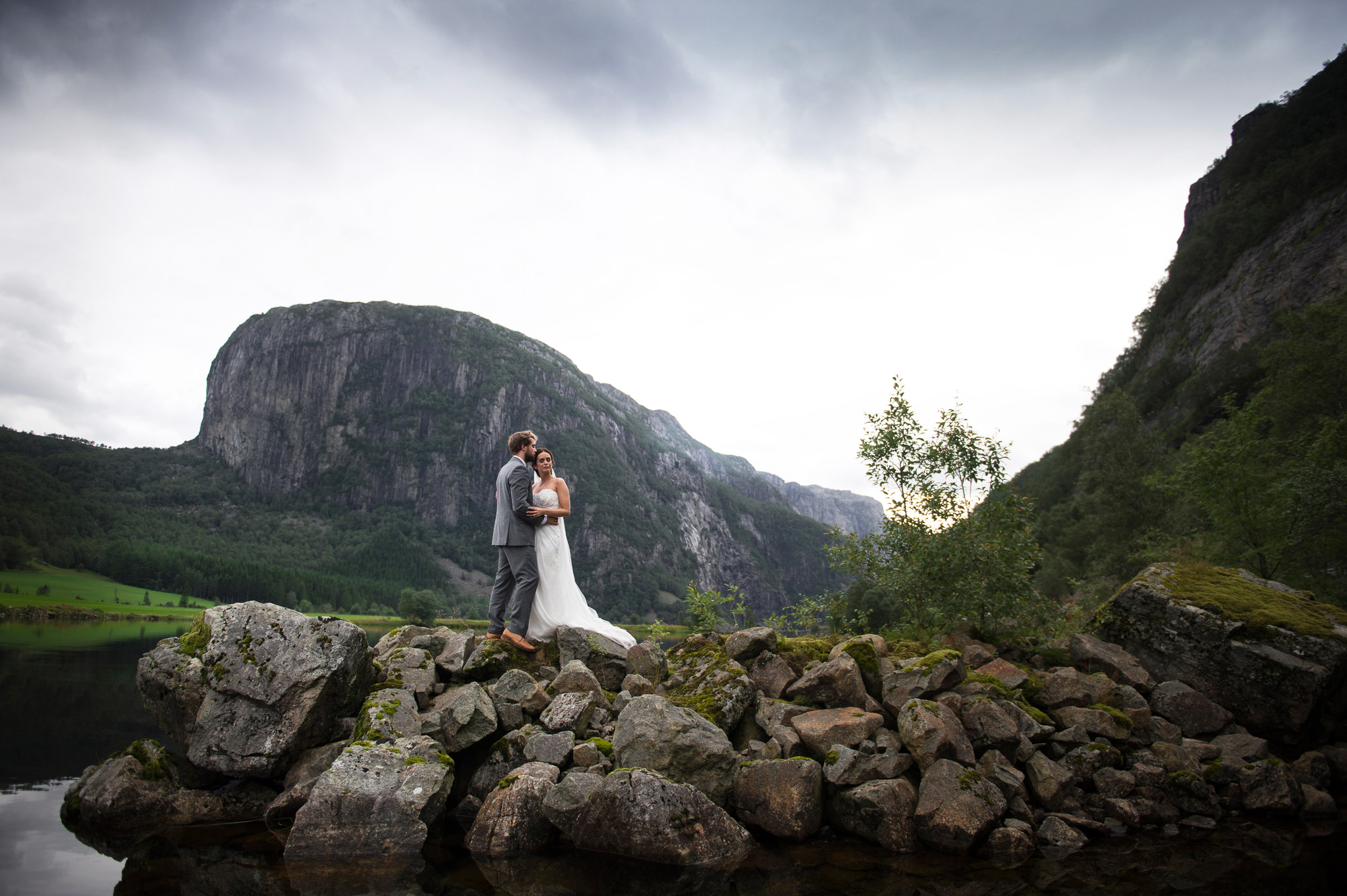 Norway_Wedding_Photographer-1563.jpg