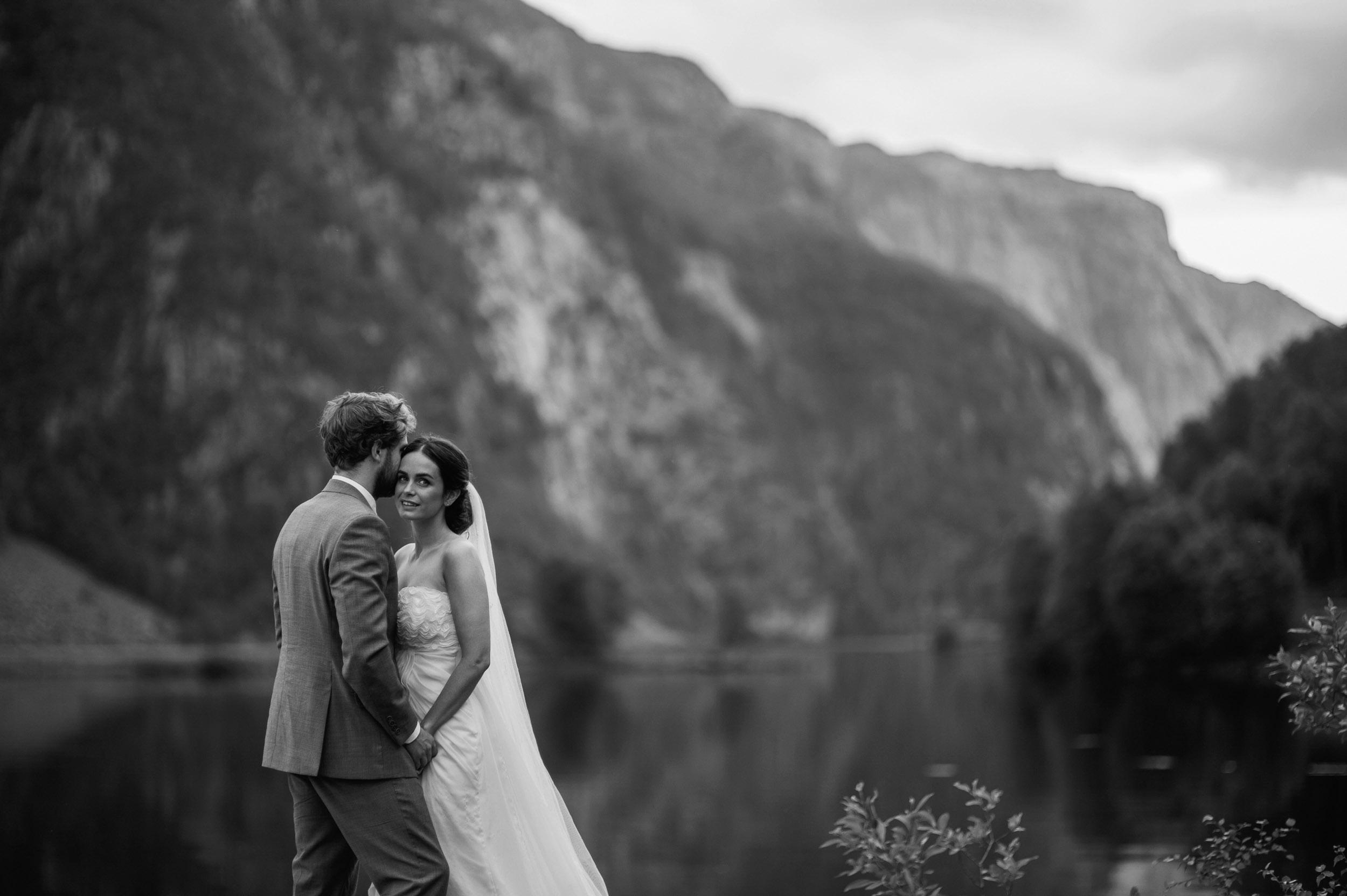 Norway_Wedding_Photographer-1594.jpg