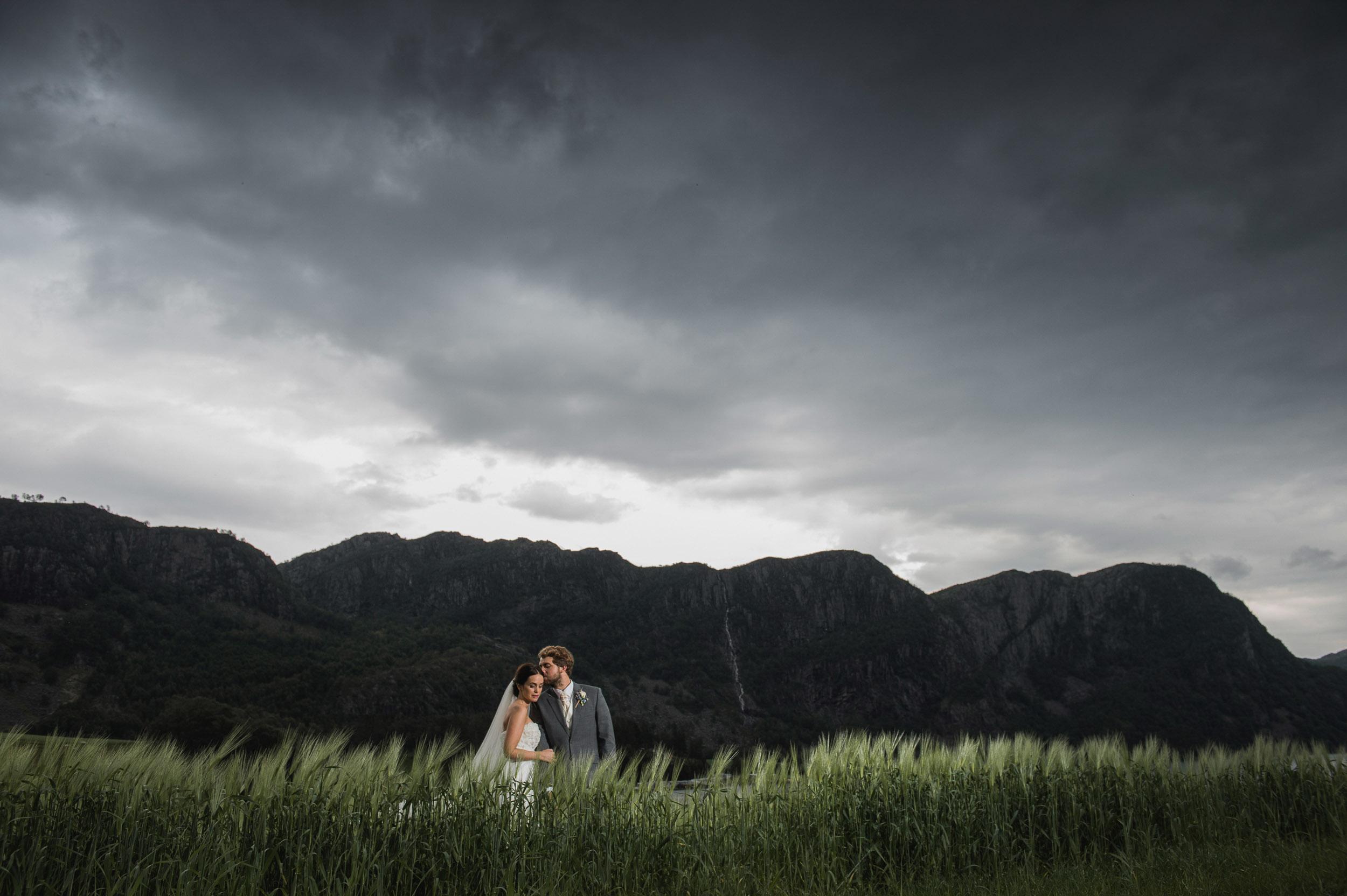 Norway_Wedding_Photographer-1451.jpg