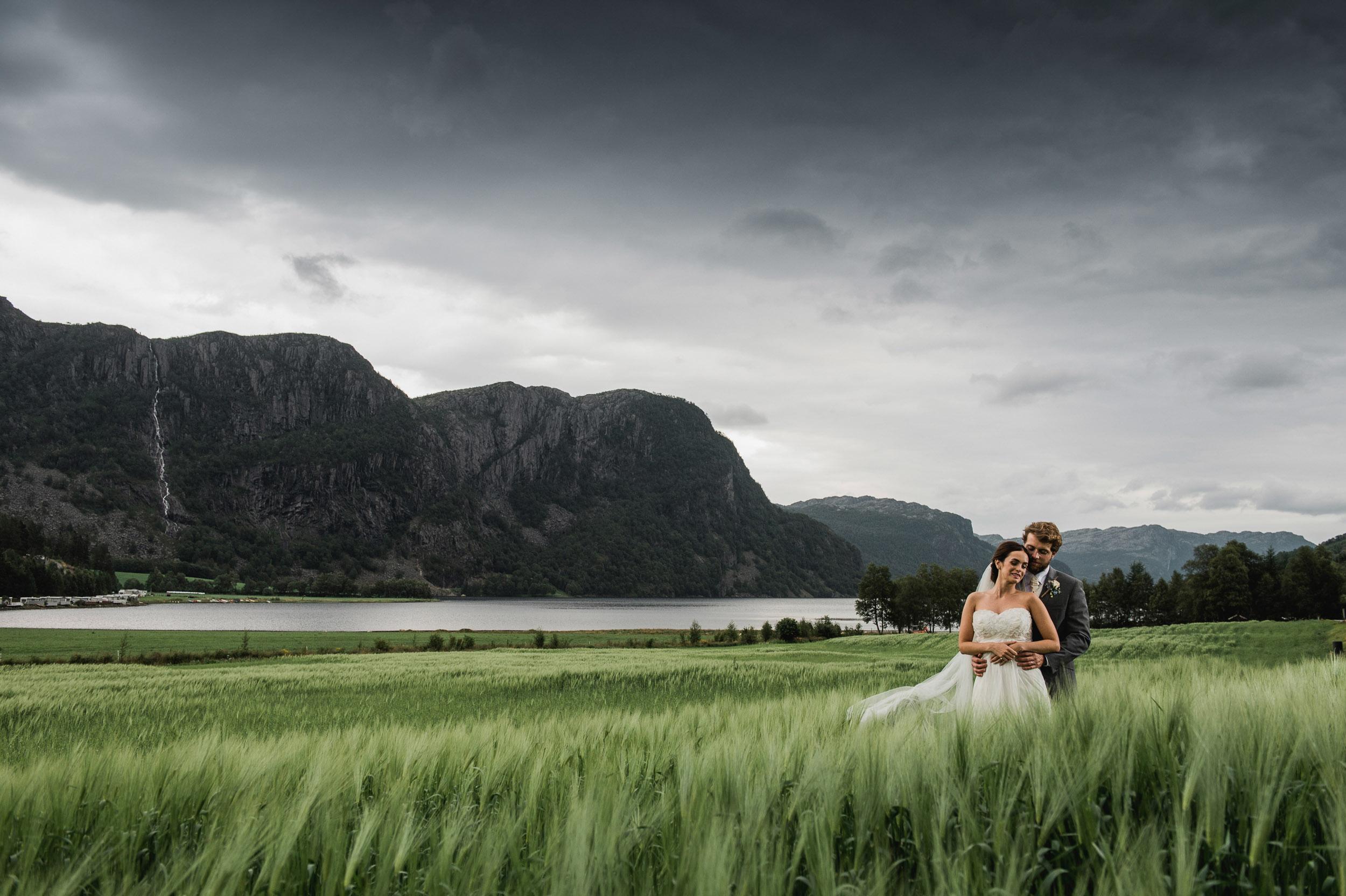 Norway_Wedding_Photographer-1489.jpg