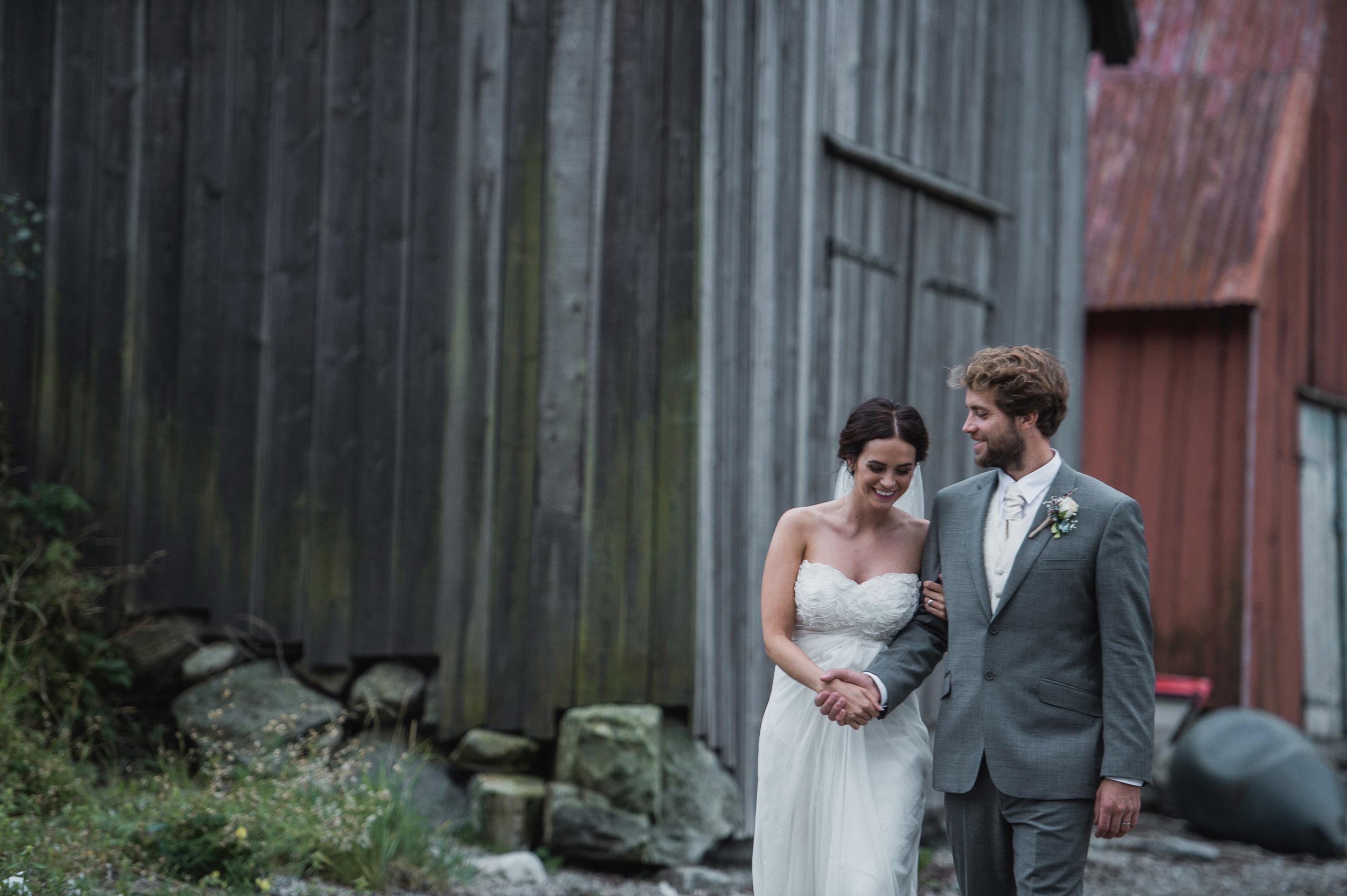 Norway_Wedding_Photographer-1713.jpg