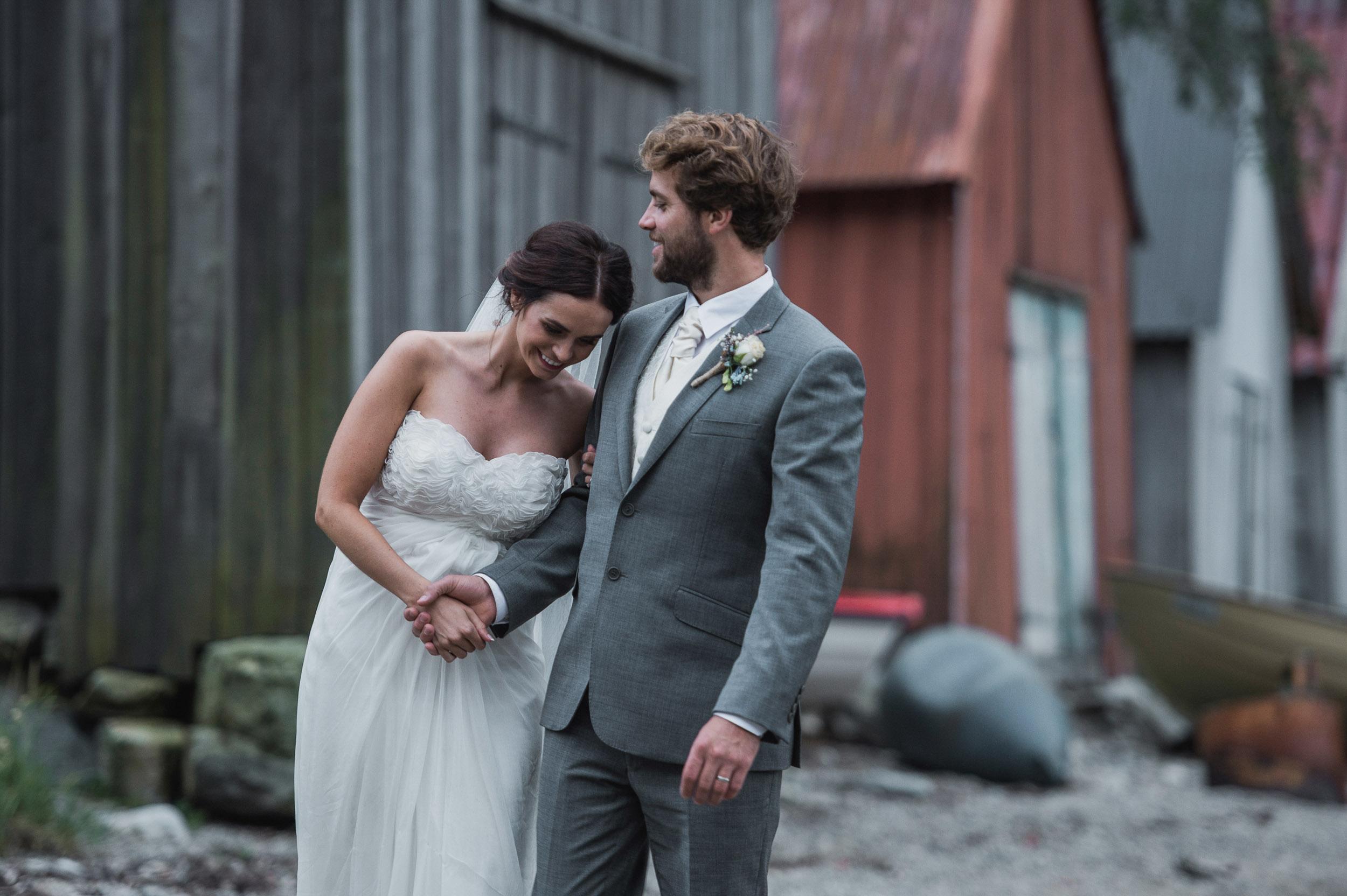 Norway_Wedding_Photographer-1717.jpg