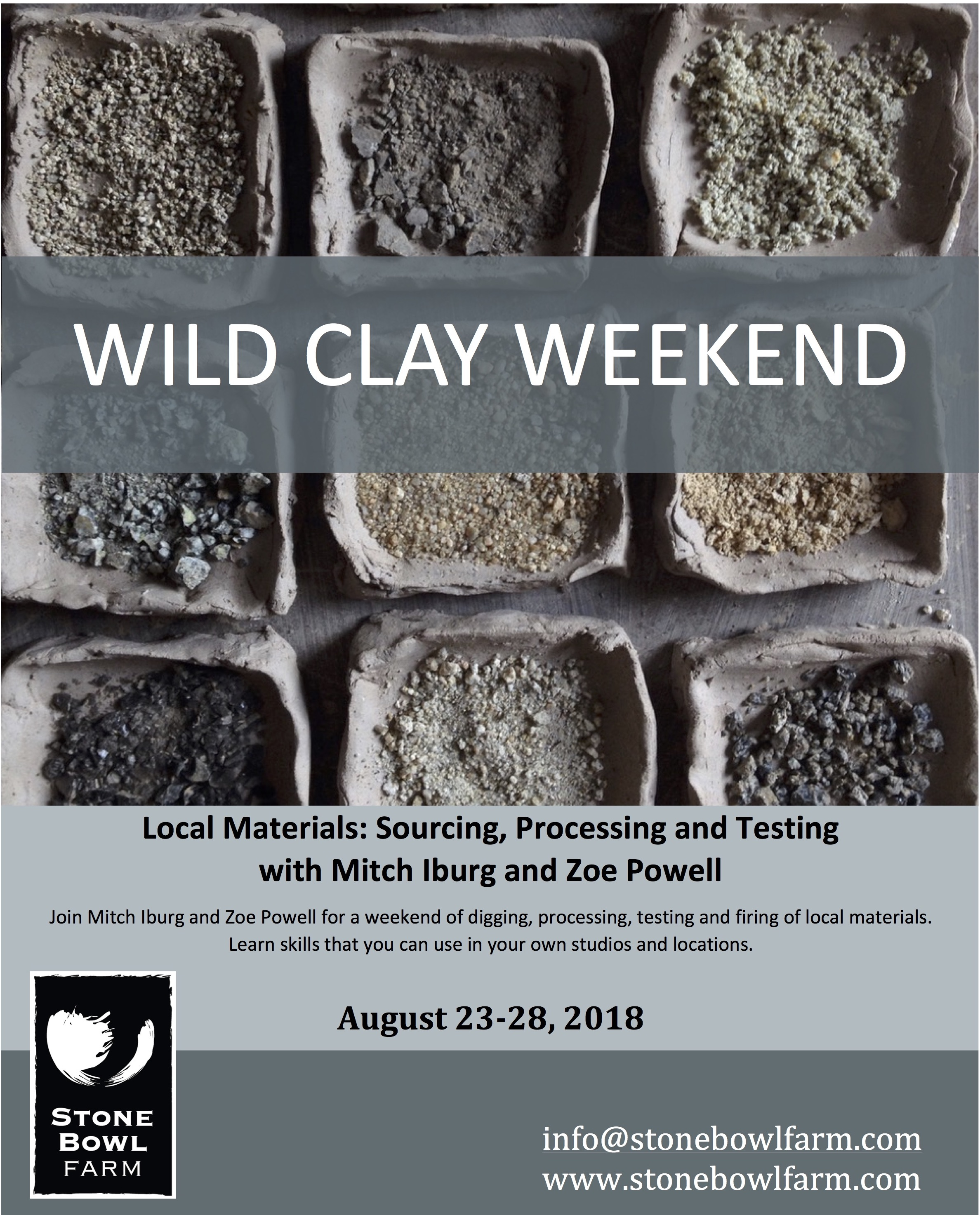 Wild Clay Flyer copy.jpg