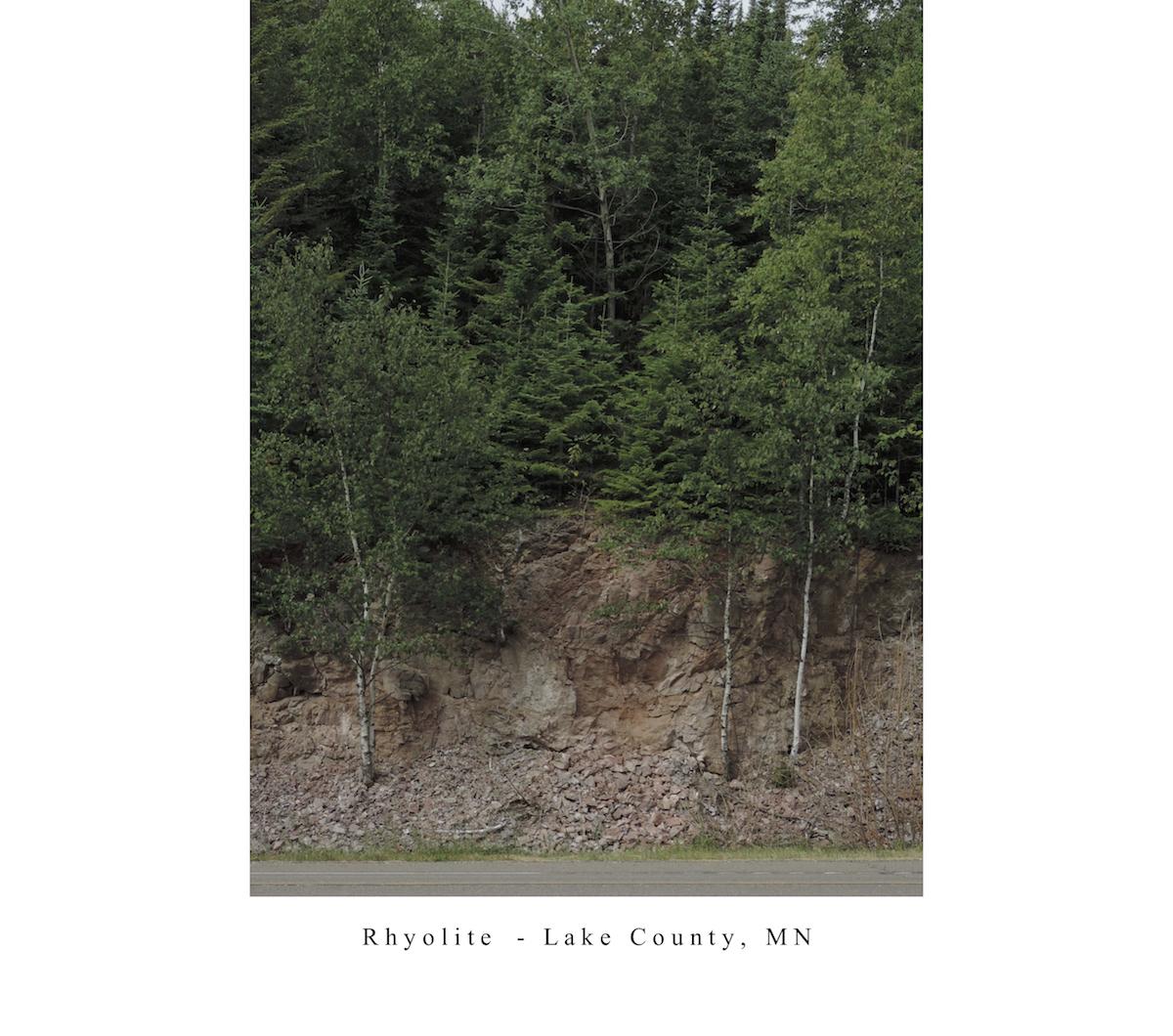 rhyolite copy.jpg