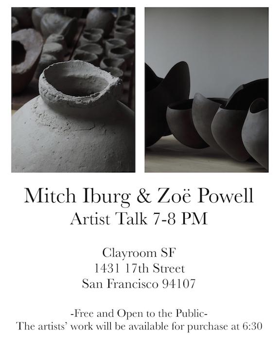 clayroom artist talk jpg.jpg