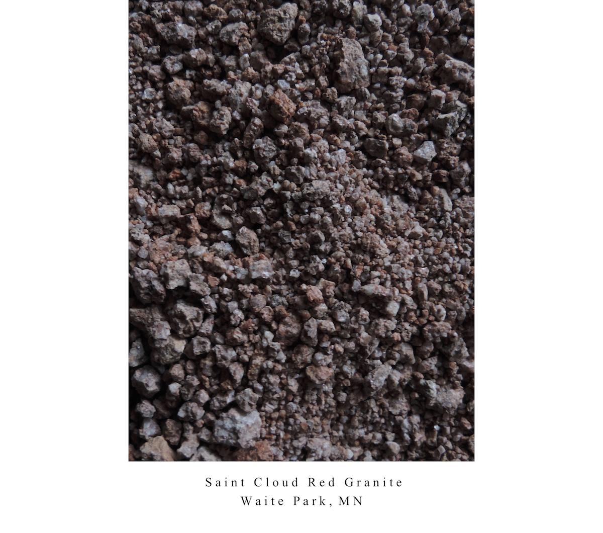 granite copy.jpg