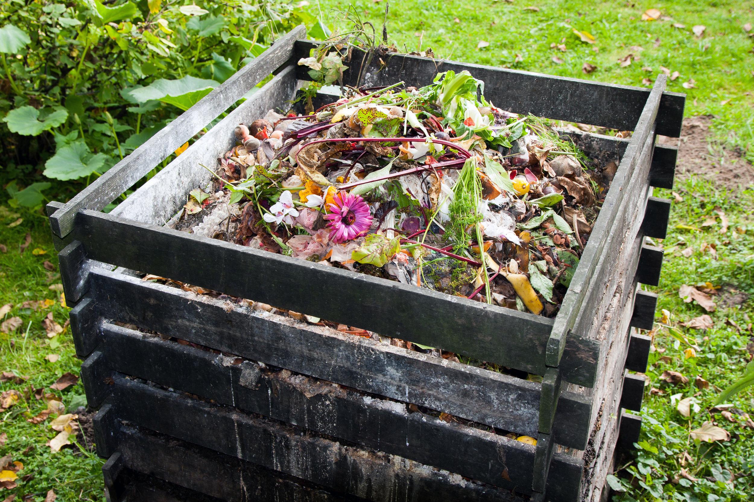 composting-at-work