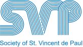 svp-logo.png