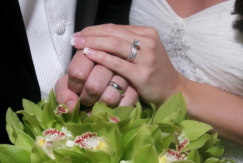 weddingslead
