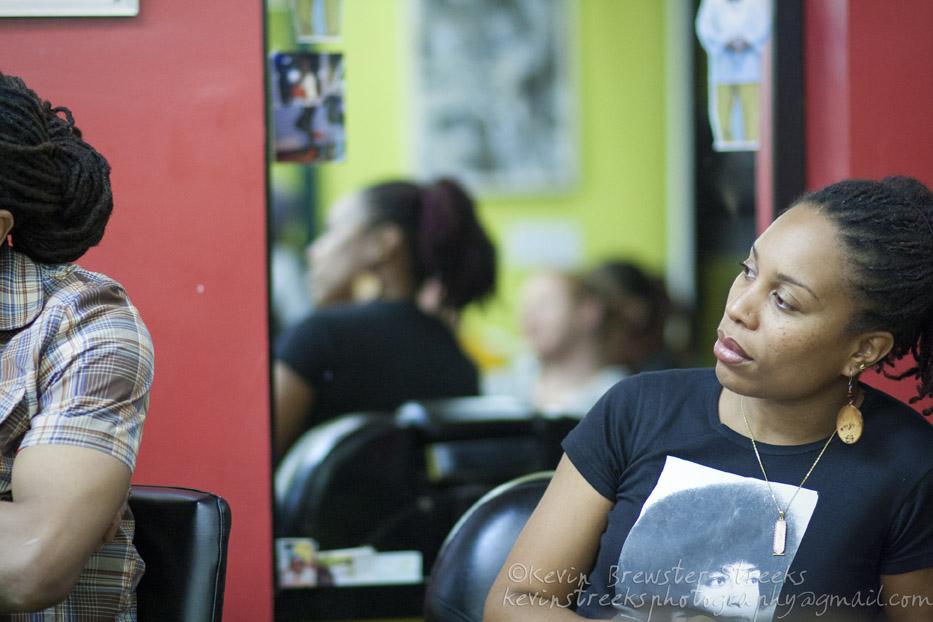 2012_10_16 - Barbershop Stories - Hairy-o-types-98.jpg