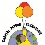 cropped-cp-logo.jpg