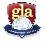 gla logo.jpg