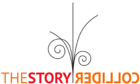 storycollider1.png