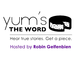 yums the word2.png