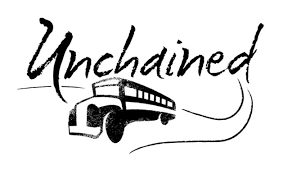 unchained tour.png