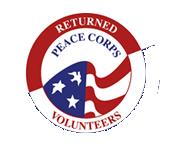 Returned Peace Corps.jpg.png