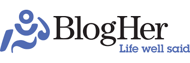 blogher.png