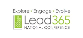 Lead365 v1.png