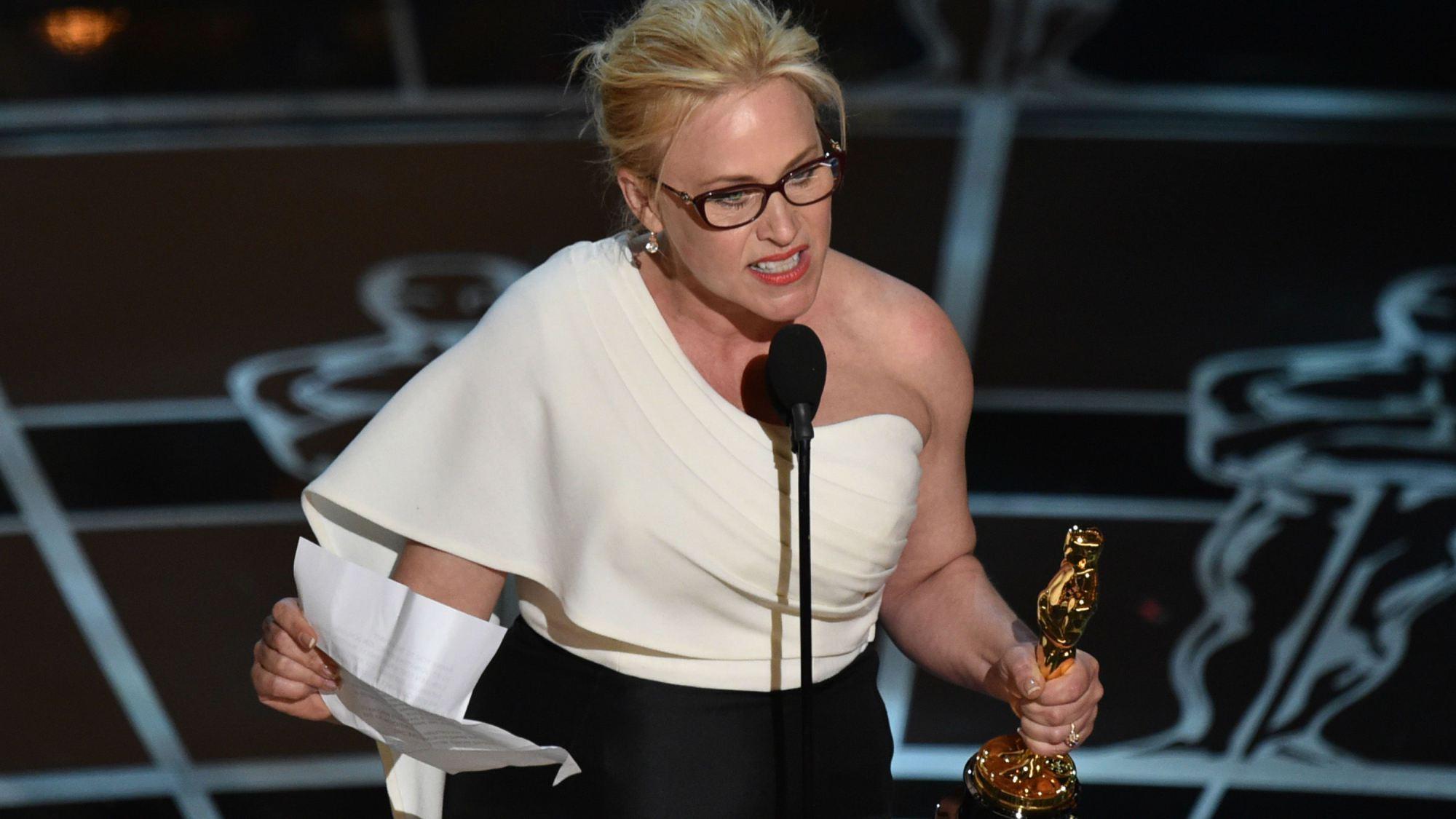 Arquette-Oscar-Speech