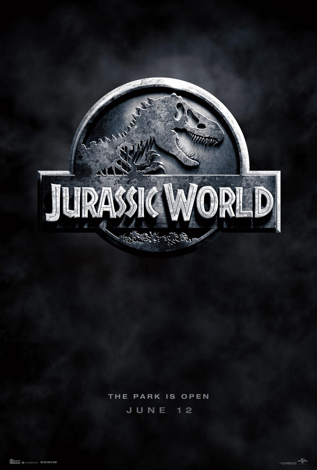 Jurassic-World-Poster-Official.jpg