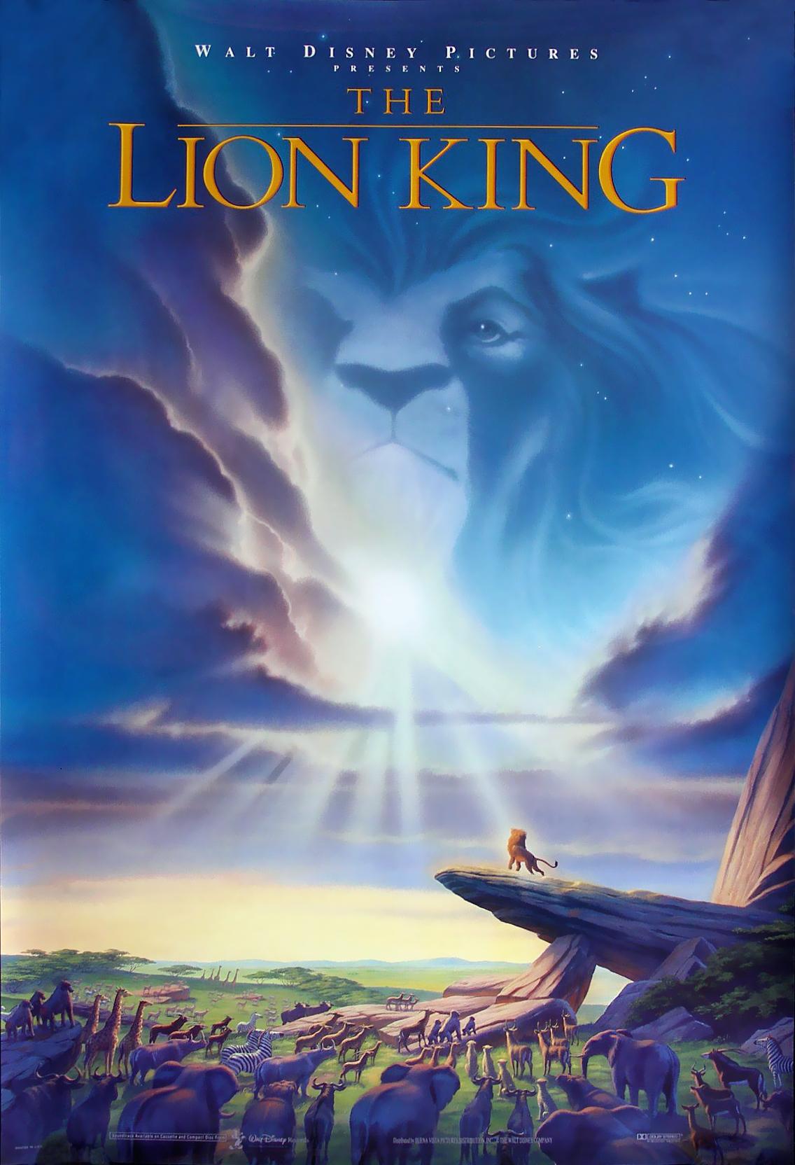 The_lion_king_poster.jpg