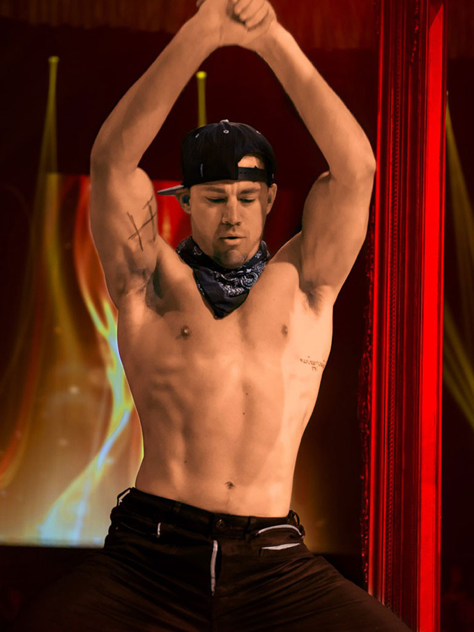 magic-mike-xxl1.jpg