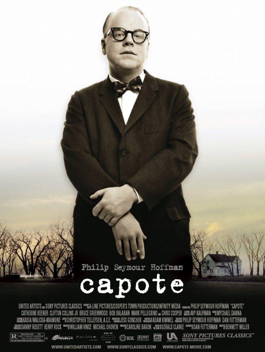 FF_Trixie-Capote.jpg
