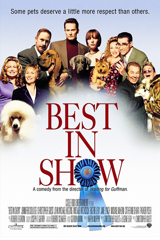 bestinshow-poster.jpg