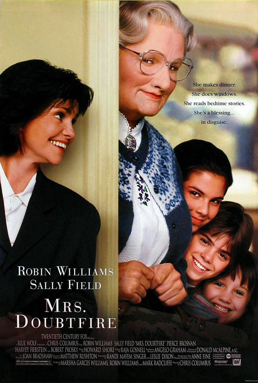 Mrs.-Doubtfire-movie-poster.jpg