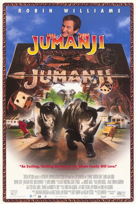 jumanji-movie-poster-1995-1020204078.jpg