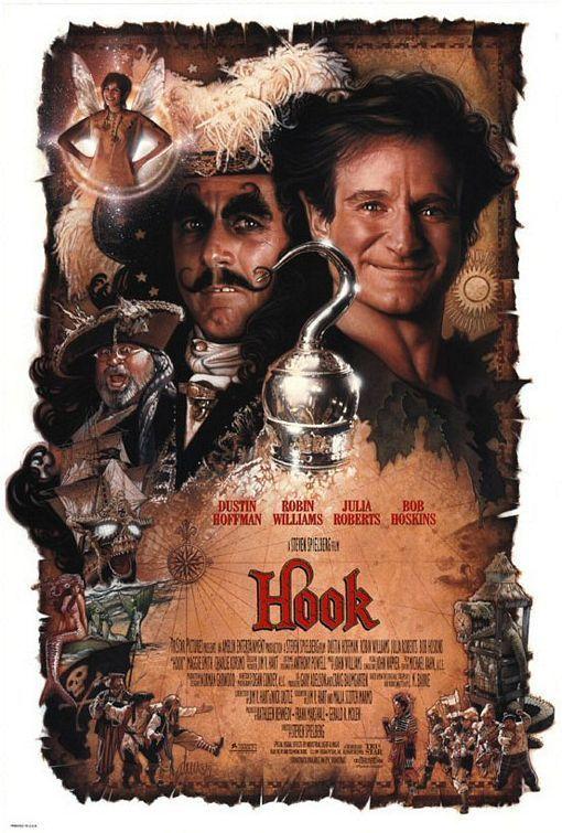 Hook-Movie-Poster-hook-1936569-510-755.jpg