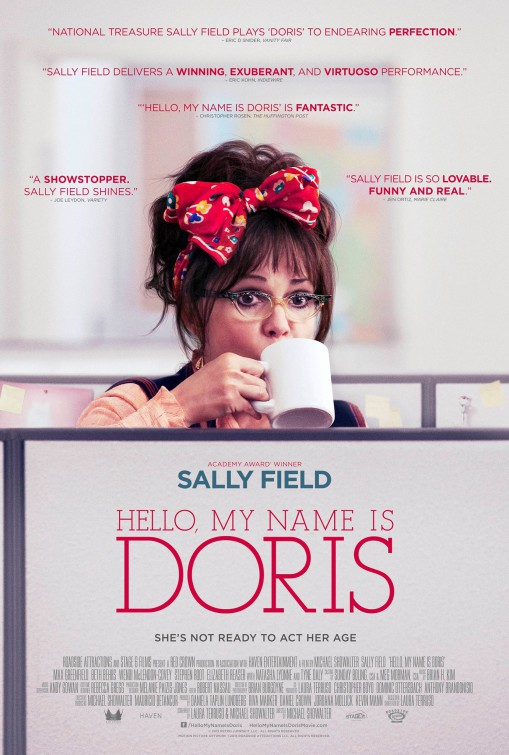hello_my_name_is_doris.jpg