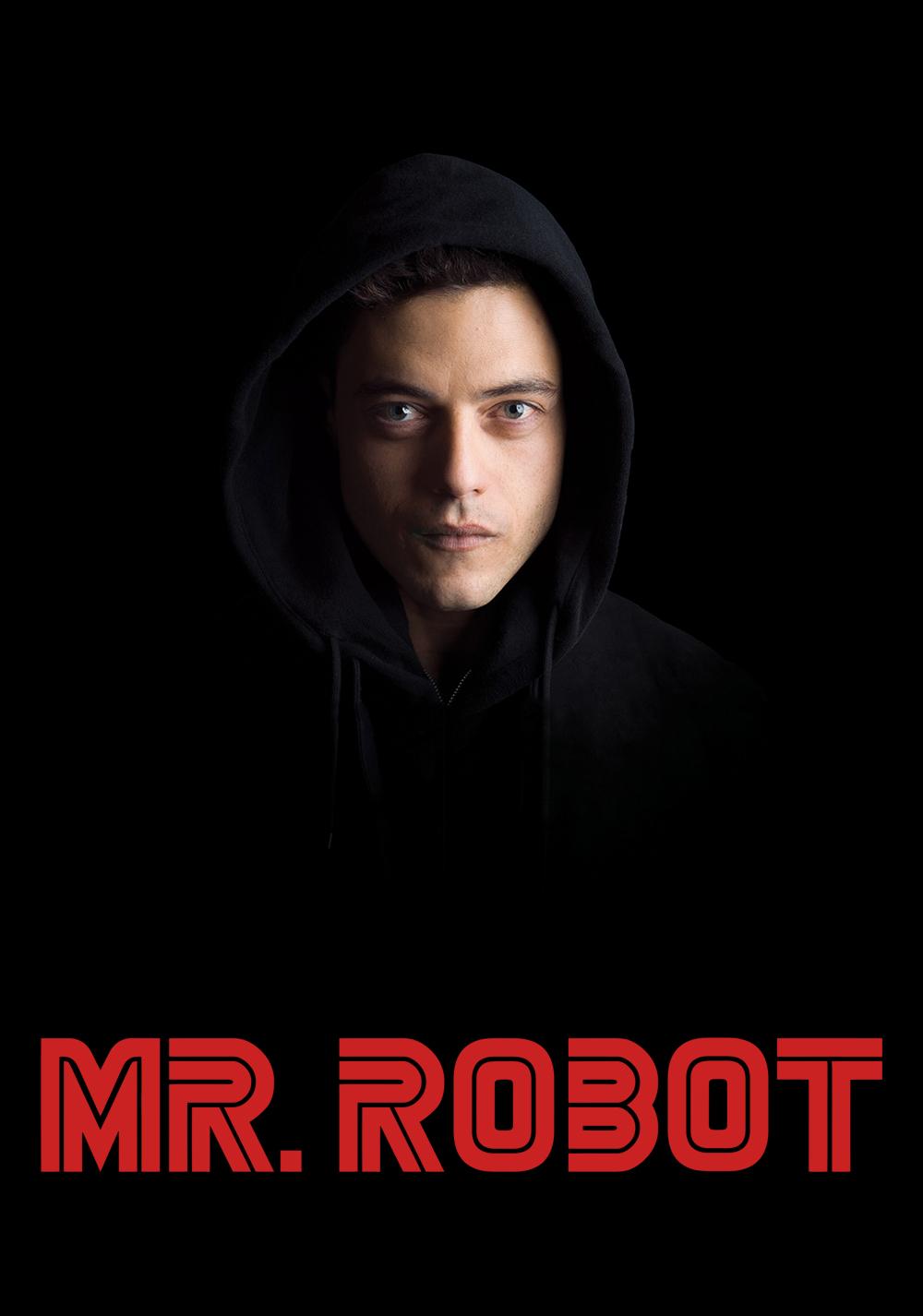 mr-robot-55682c155114b.jpg