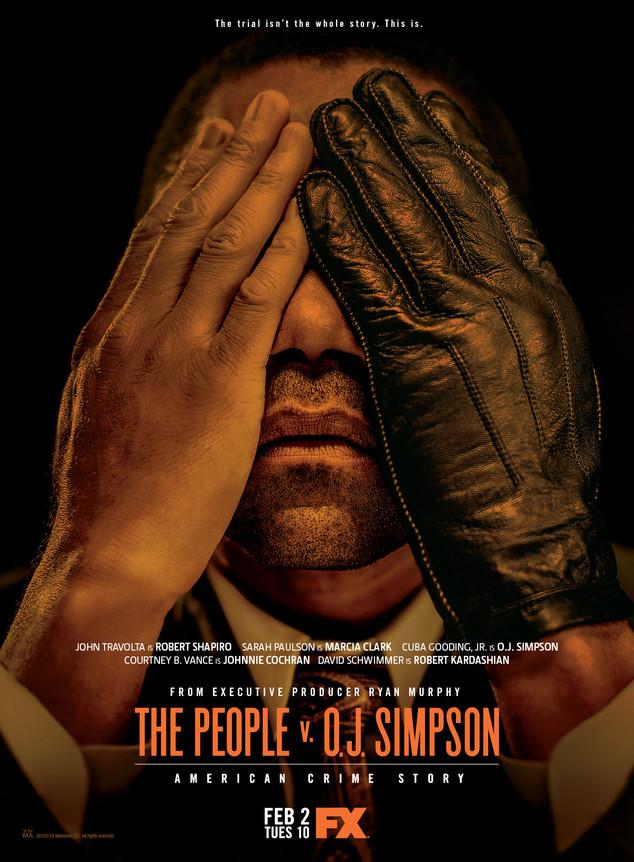 american-crime-story-the-people-v-oj-simpson.jpg