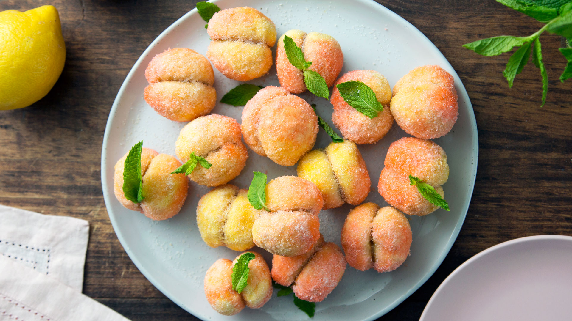 bd8c2f20-716-peachcookies-land1.jpg