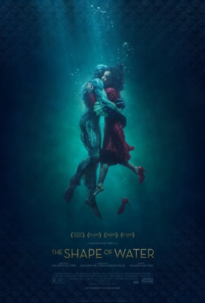 shapeofwaterbestpic