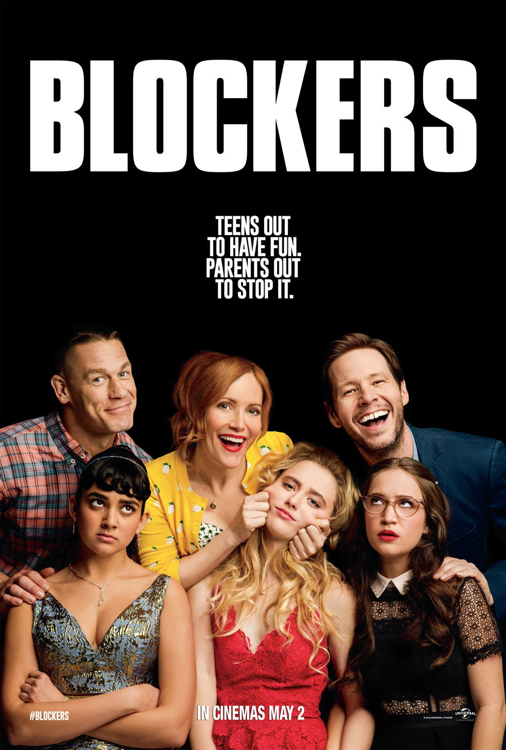 BLOCKERS-ONE-SHEET.jpg