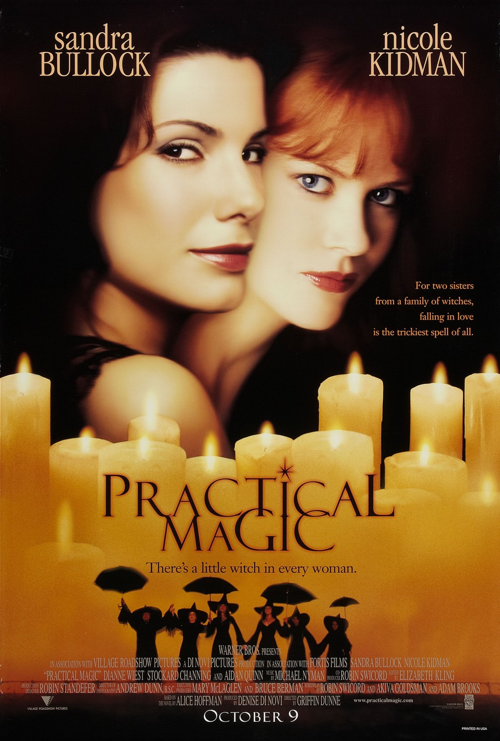 practical-magic-poster.jpg